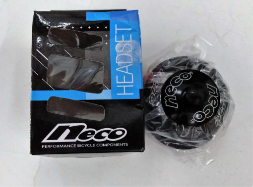 Dirección Semi-integrada Neco Headset