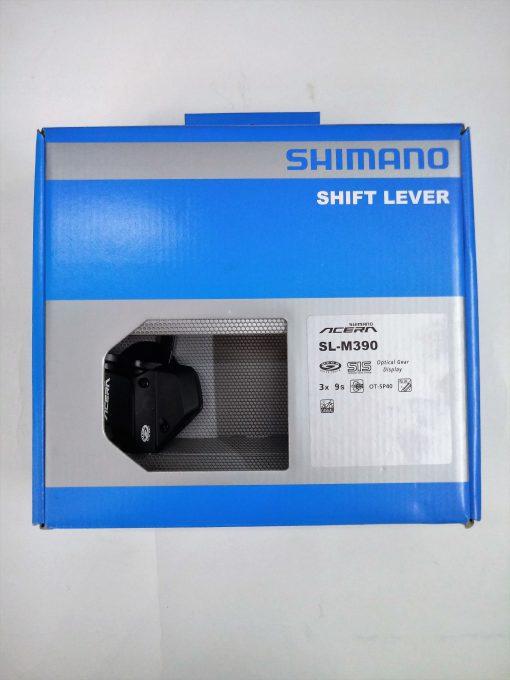 Manillas Shimano Acera
